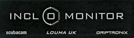 Inclomonitor-logo