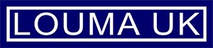 Louma UK Logo