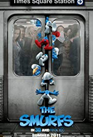 the-smurphs-2011